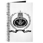 Your Masonic Pride Journal