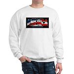 America-B Sweatshirt