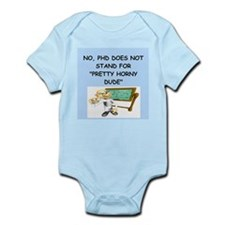 PHD1.png Infant Bodysuit