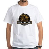 Rimington Trophy/Finish Shirt