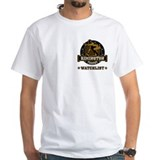 Rimington Trophy 2004 Watchlist Shirt