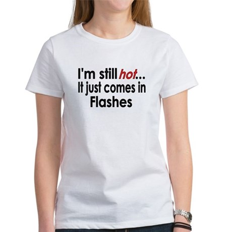 Hot Flash Jokes http://subwayagiftcard.com/wp-content/hot-flashes-jokes