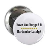 Hugged Bartender Button