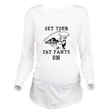Salt of the Earth Christian T-Shirt