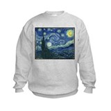 Cool Dutch artist Sweatshirt