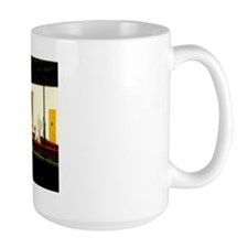Cute Graphic artist Mug