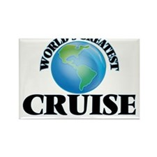 World's Greatest Cruise Magnets
