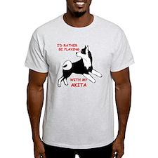 Cool D d T-Shirt