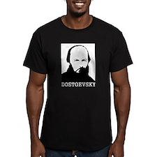 dostoyevsky2 T-Shirt