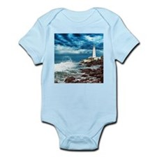 Lighthouse Body Suit