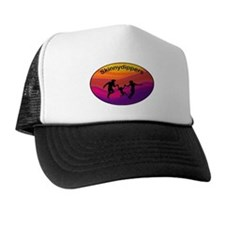 Skinnydipper Trucker Hat