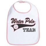 Water Polo Bib