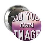 Add own image Single