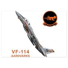 vf114logo10x10_apparel copy Invitations