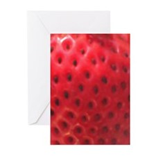 sberryTexture camara Greeting Cards (Pk of 10)