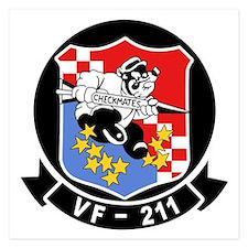 vf211 Invitations