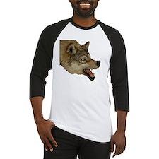 Aim High! T-Shirt