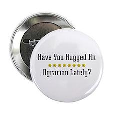 Hugged Agrarian Button