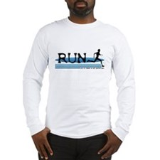 Cool Youve Long Sleeve T-Shirt