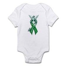 Angel Cove Logo Infant Bodysuit