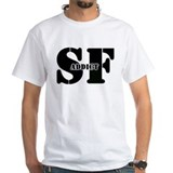 SF Addict Shirt