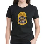 Border Patrol Air Ops Women's Dark T-Shirt