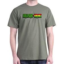 Irish-Irie T-Shirt
