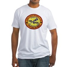 FONDA T-Shirt