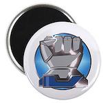 House Steiner Magnet