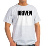 Driven Light T-Shirt