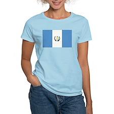 Cute Guatemala T-Shirt