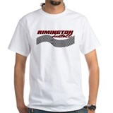 Rimington Football Shirt