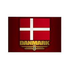 Danneborg Magnets