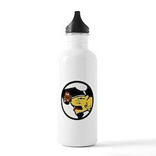 jg27.png Water Bottle