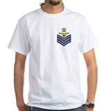Flight Sergeant Aircrew<BR> Shirt 2