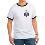 Flight Sergeant Aircrew<BR> T-Shirt 2
