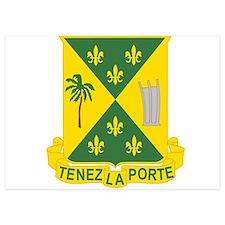 759th Military Police Battalion 3 Invitations