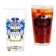 Garret Drinking Glass