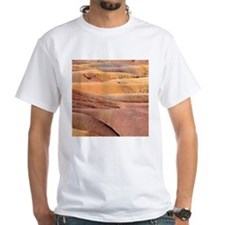 Unique Mineral Shirt