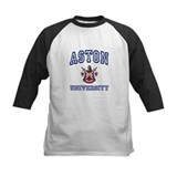 ASTON University Tee