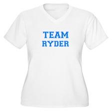 TEAM RYDER T-Shirt
