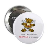 Boy Bear SW Miracle Button
