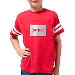 Haunted Haight Kids Light T-Shirt