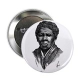 Harriet Tubman Button