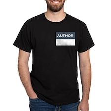 Cute Authority T-Shirt