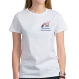 Women's U.S. Navy T-Shirt