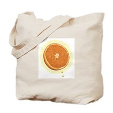 Cute Shown Tote Bag