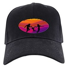 Skinnydipper Baseball Hat