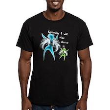 riseaboveitblk T-Shirt