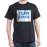 TEAM LEACH T-Shirt